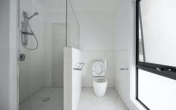 Gazdaságos és esztétikus? Milyen a megfelelő WC tartály?